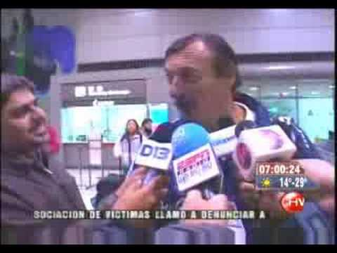 Bielsa comienza gira por Asia junto a La Roja