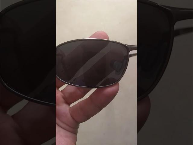 משקפי שמש איכותיים שקניתי