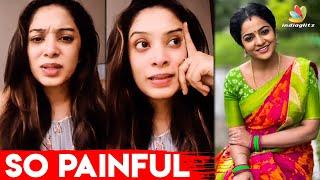 Chithra எனக்காக இதை பண்ணா   Vj Diya Emotional   Hemanth, Pandian Stores Mullai Kathir, Vijay tv