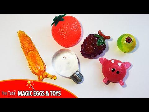 Как сделать игрушку капитошку 34