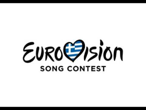 Eurovision Song Contest 2019 Host broadcaster Hellenic Broadcasting Corporation (ERT)