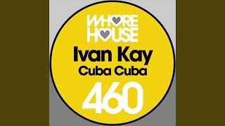 Play Cuba Cuba