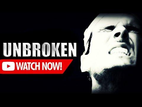 Rafael Nadal - Unbroken - Motivational video ᴴᴰ