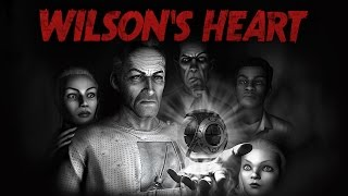Wilson's Heart -- Exclusively for Oculus Rift + Touch thumbnail