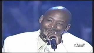 Boyz II Men - On Bended Knee/I