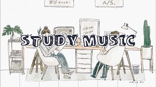 Download homework & study (ミュージック) Mp3 and Videos