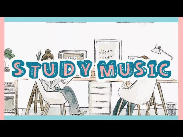 h��ew�rk & study (ミュージック)