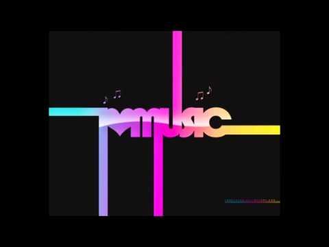 80s Disco Megamix 3.12.2013.DJ Shorty 44.Remix