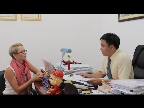 Отберут ли вашу квартиру во Вьетнаме - ответ юриста