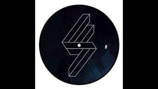 B1 Silat Beksi, Groovesh - So Far So Good