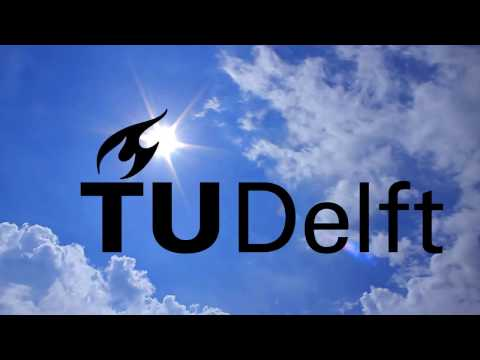 TU Delft - Micromaster Solar Energy Engineering