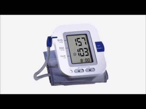 Hypertension artérielle - YouTube