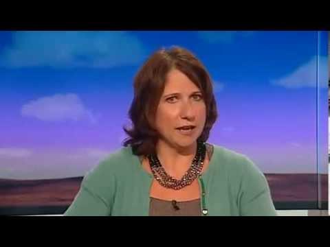 BBC - Conservative Martin Callanan vs UKIP  Nigel Farage on EU 2014 elections - Sept 13