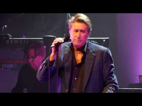Let's Stick Together - Bryan Ferry