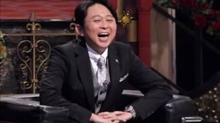 2016年5月29日の有吉弘行のsunday night dreamerでの一幕。 特別ゲスト...