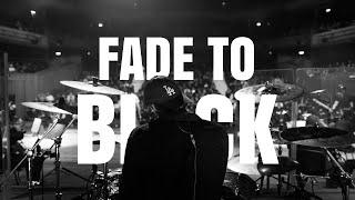 Scream Inc. Fade to black Metallica cover live Ekb.mp3