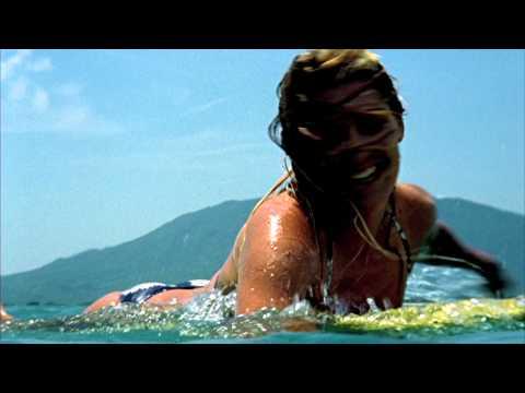 Congratulations Stephanie Gilmore! 5x ASP World Surfing Champion 2012