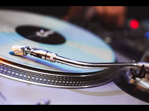 Underground UK Garage Mix 2018 - DJ Joseph Anton Mix