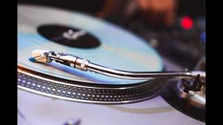Underground UK Garage Mix 2015 - DJ Joseph Anton Mix