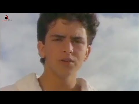 Glenn Medeiros - Nothing's Gonna Change My Love For You (Official Music Video)
