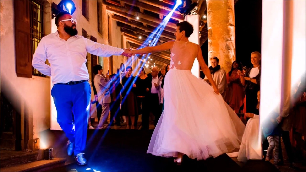 Tanzschule Wedding 7