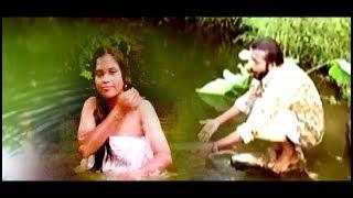 ഞാൻ കുളിപ്പിച്ചുതരട്ടെ # Malayalam Comedy Scenes # Malayalam Movie Comedy