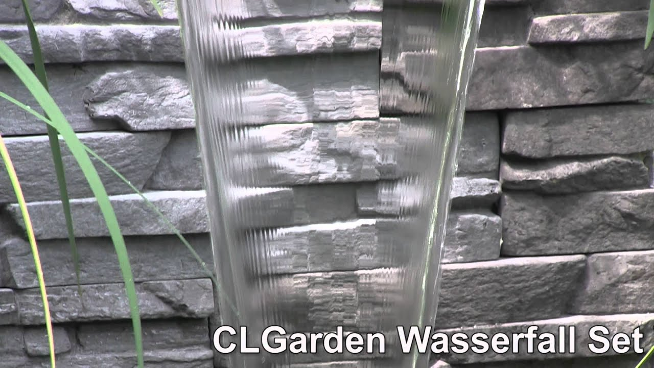 Von Terrarium Wasserfall Selber Bauen Anleitung Ideen