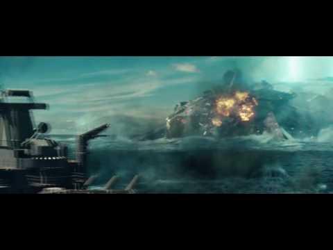 Battleship: The Pacific Drift