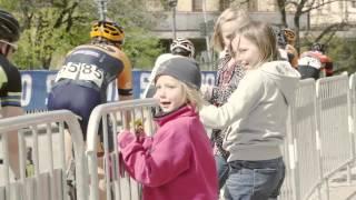 UNT Bikeweekend Skandisloppet