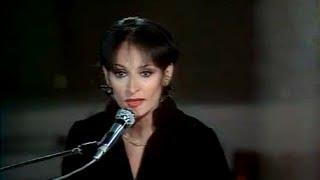 Barbara - Marienbad (1973)