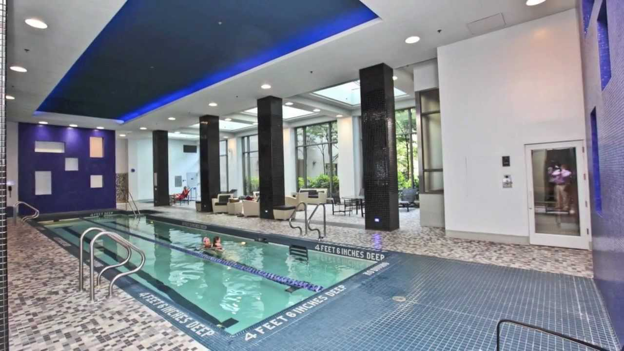 New York City Apartment For Trump Place 220 Riverside 15l Condo 2 Bed Bath You