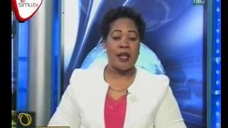 Asilimia 46 Ya Wananchi Walikua Wakifuatilia Matangazo Ya Bunge