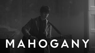 Jake Bugg - All I Need | Mahogany Session