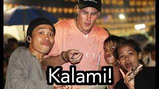 Sugbahan Sa Dalan - General Santos City // Philippines Travel Vlog 20