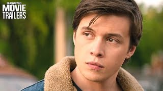 Love, Simon Trailer | Experience a love story that must come out!