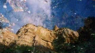 Исихия - Преображение / Isihia - Transfiguration