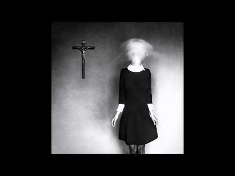 SLOTH: Pillar of Skin [2014 HORRORCORE / INDUSTRIAL HIP-HOP / ACID RAP]