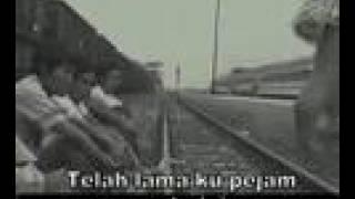 CLEO band - Pesan Cinta(BAND CIREBON)