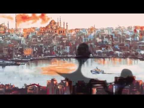 The Best Scenes From Turkey - Watchtower