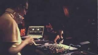 DJ SLOW LifeMix (2011)