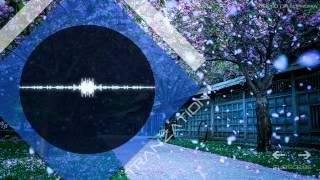 Bobina & Ana Criado - For Who I Am (Club Mix) [Black Hole] [ASOT 616]