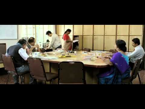 Видео Смотреть онлайн индийский фильм 2017 года