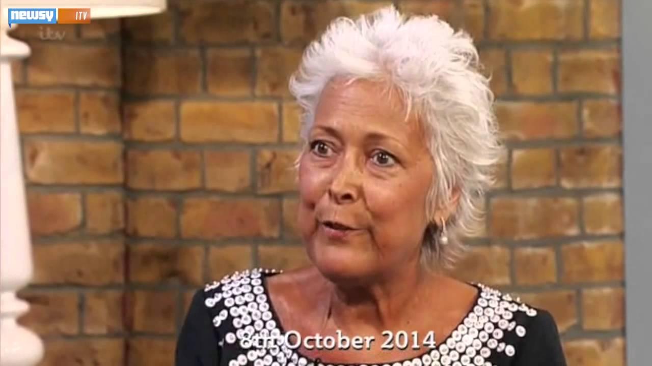 Marcy Rylan XXX clip Dianne dela Fuente (b. 1981),Mildred Natwick