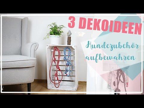 diy softgeschirr f r hunde doovi. Black Bedroom Furniture Sets. Home Design Ideas