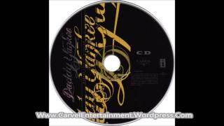 Video Daddy Yankee - El Truco @ Barrio Fino En Directo (2005) download MP3, 3GP, MP4, WEBM, AVI, FLV Agustus 2018