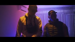 10. PG x 4€F0 - Flamenco (Official Video)