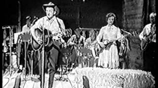 Watch Slim Dusty Trumby video