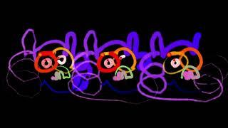Animation compilation 1