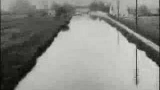 1910: Metroland