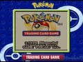 Let's Play Pokemon Trading Card Game (GBC): Part 1 - How to Play